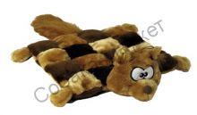 Игрушка коврик с 16 пищалками Белка США